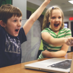 Best Computer Games for Kids