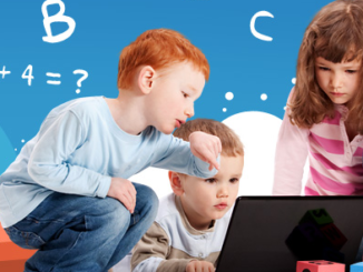 best Free online games for toddlers age 3