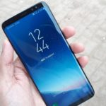 Samsung Galaxy S9 Price, Release date and Specs