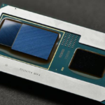 Intel Core H Shakes Hand with Rival AMD