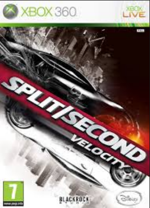 Split second with gold 2018