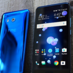 HTC U11 Review: Is this the Phone you really wanted?