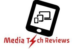 Media Tech Reviews