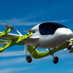 Air Taxi Service in New Zealand Took First Flight