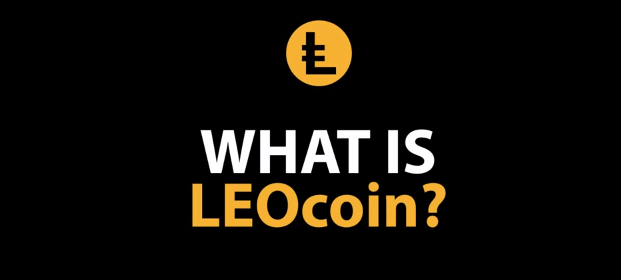 leocoin rate today in pakistan